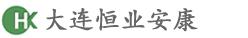 龙8官方下载-龙8手机app-龙8app客户端下载